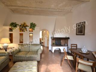 Nice 1 bedroom Porto Ercole House with Dishwasher - Porto Ercole vacation rentals