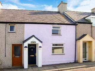 2 bedroom House with Dishwasher in Cemaes Bay - Cemaes Bay vacation rentals