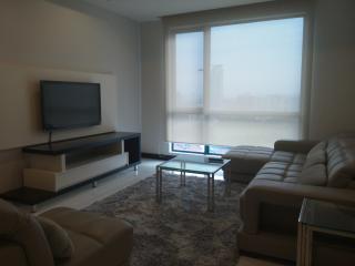 Casa Residence 3 rooms - Kuala Lumpur vacation rentals