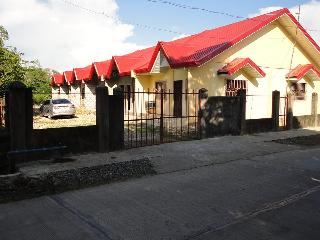 2 BR Apartment in Anda Pangasinan - Bolinao vacation rentals