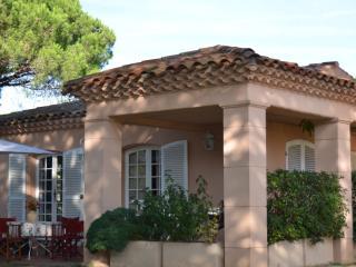 St-Tropez, Appartement 3 pièces à louer - Var vacation rentals