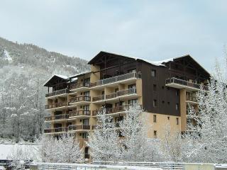 Briancon - Serre Chevalier Ski - Mélézin - Briançon vacation rentals