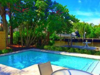Sophie's Cottage - Siesta Key vacation rentals
