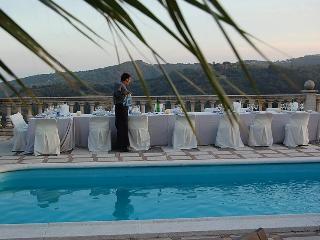 Sunning decks, seaviews and jacuzzi near Barcelona - Arenys de Munt vacation rentals