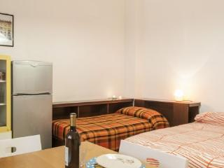 Guest House Buenos Aires a Milano - Milan vacation rentals