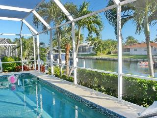 779 Amazon Court - Florida South Gulf Coast vacation rentals