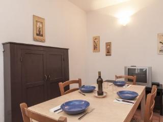 Casa sul Naviglio di Via Tortona - Milan vacation rentals