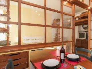 Porta Venezia House - Milan vacation rentals