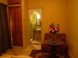Heniya - Marrakech-Tensift-El Haouz Region vacation rentals