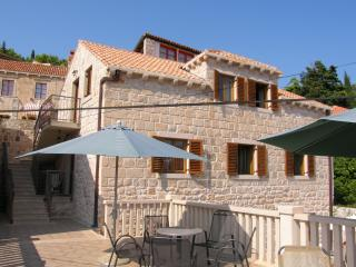 Apartments VILLA KULISH - Cavtat vacation rentals