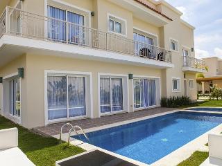 Villa del Mar - DR - Bavaro vacation rentals