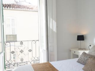 LIVIN4MALAGA - MOLINA LARIO - HISTORICAL CENTRE - Malaga vacation rentals