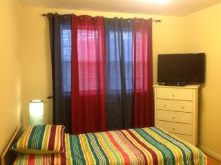 Bedroom Suite - Oyster Bay vacation rentals