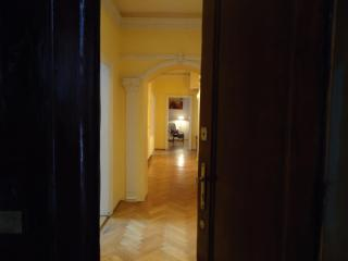 Large apartment in the center of Krakow - Krakow vacation rentals