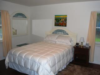 The Alley House - 5 star Hotel Alternative near Cornell University! - Ithaca vacation rentals