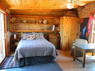 Adobe Casita on 20 acres in Tucson Mountains - Tucson vacation rentals
