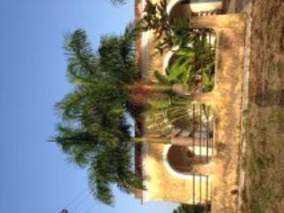Nice 7 bedroom Villa in Colonia Luces en el Mar - Colonia Luces en el Mar vacation rentals