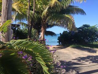 Concha Azul Beach Rentals - Rincon vacation rentals