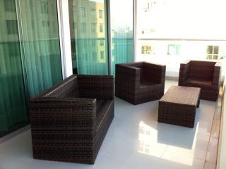 Wonderful flat in Cartagena de Indias - Cartagena vacation rentals