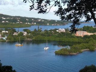 3-Bedroom ocean view  apt - St. George's Grenada - Saint George's vacation rentals