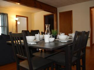 Ranch House in Lakeside Community - Copake vacation rentals