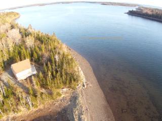 Yellownose Haus Cape Breton Island Neuschottland - Cape Breton Island vacation rentals