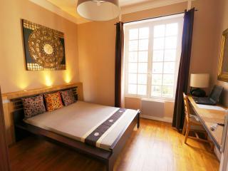 Appartement de l' Orme - Saint-Malo vacation rentals