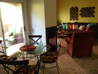 South Tempe, Newly Renovated 2 Bdr, 2 Bath - Tempe vacation rentals