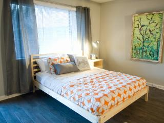 Modern Condo, Close to Downtown! - Nashville vacation rentals