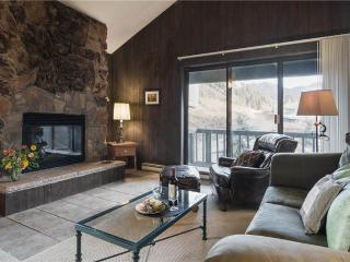 Comfortable House with Fireplace and Satellite Or Cable TV - Alta vacation rentals
