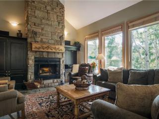 Village At Sugarplum 14 - Snowbird vacation rentals