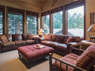 Village At Sugarplum 16 - Snowbird vacation rentals