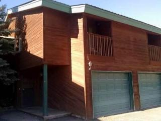 POPS DREAM - Pagosa Springs vacation rentals