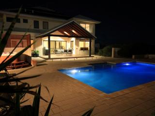 Blue Waters Simply Stunning Simply Heaven - Quinns Rocks vacation rentals
