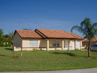 Cozy 2bedroom/2bath in SE Ocala close to Natl Park - Ocala vacation rentals