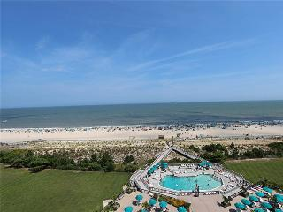 1002N Edgewater House - Bethany Beach vacation rentals