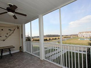 31574 Winterberry Parkway #109 - Fenwick Island vacation rentals