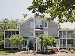 52007 Canal Court - Bethany Beach vacation rentals