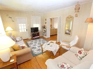 Nice 3 bedroom House in Ocean View - Ocean View vacation rentals
