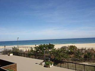 205 Georgetowne House - Bethany Beach vacation rentals