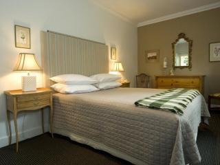 Arleston Cottage, Flinders, Victoria, Australia - Flinders vacation rentals