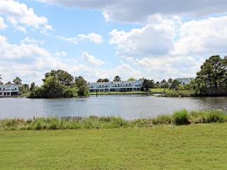 346 Eagle Lane - Bethany Beach vacation rentals