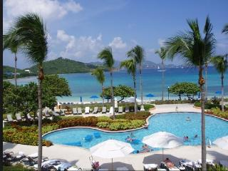 READ my PERFECT 5 STAR REVIEWS!!! - Saint Thomas vacation rentals