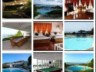Whitehouse Daily Rental House - Taft vacation rentals