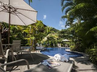 Located next to the beach club, ,Luxury condo w/access to resort amenities! - Bejuco vacation rentals