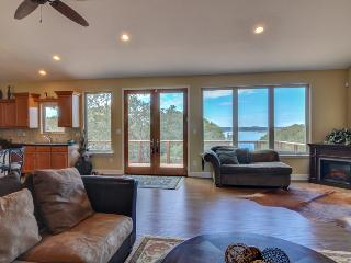 Canyon Cove Retreat - Canyon Lake vacation rentals