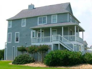 RV10-FAMILY FREINDLY - Manteo vacation rentals