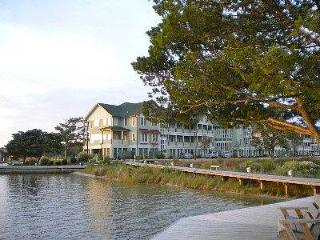 Marshes Light #1331 - Manteo vacation rentals