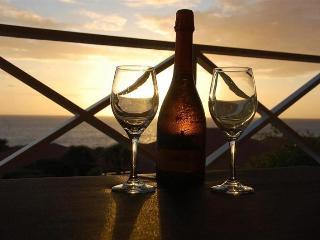 Boca Gentil Zanzibar - Willemstad vacation rentals