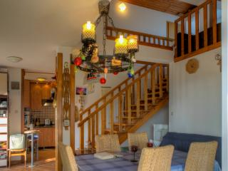 Beautiful Condo with Internet Access and Dishwasher - Krk vacation rentals